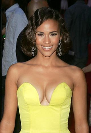 http://dafiffloor.files.wordpress.com/2009/05/tn2_paula_patton_1.jpg